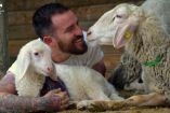 აი რისთვის ღირს სიცოცხლე! - 660 გადარჩენილი ცხოველი!