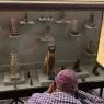 ეგვიპტეში იპოვეს უძველესი სამარხები, სადაც ათასობით ცხოველის მუმია აღმოაჩინეს