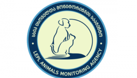 ცხოველთა მონიტორინგის სააგენტოს განცხადება