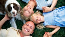 5 საოცარი ნიშანი, რასაც ძაღლი ადამიანისგან გრძნობს