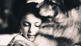10 საიდუმლო, როგორ გეუბნებათ თქვენი ძაღლი