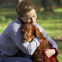 10 მიზეზი, რომ ძაღლი პატრონის სულის ნაწილია
