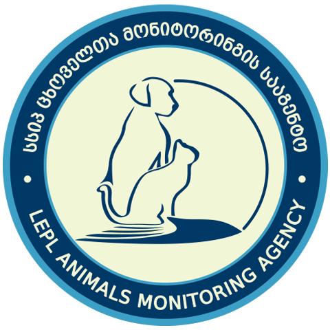 ცხოველთა მონიტორინგის სააგენტო განცხადებას ავრცელებს