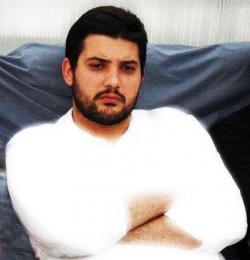 """""""წყალდიდობაში მოხვედრილი ცხოველების გადასარჩენად იბრძოდა..."""" - 13 ივნისის სტიქიის გმირმა სიცოცხლე თვითმკვლელობით დაასრულა"""