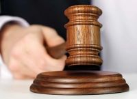 კანონი, რომელიც უნდა ვიცოდეთ! - საქართველოში მოქმედ კანონმდებლობასთან დაკავშირებით პრაქტიკულ კითხვებს იურისტი პასუხობს